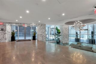 """Photo 33: 2003 499 PACIFIC Street in Vancouver: Yaletown Condo for sale in """"The Charleson"""" (Vancouver West)  : MLS®# R2553655"""