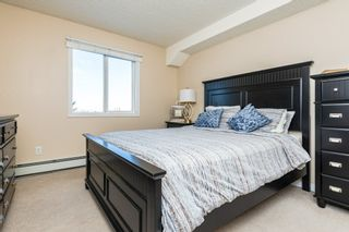 Photo 16: 509 7511 171 Street in Edmonton: Zone 20 Condo for sale : MLS®# E4229398