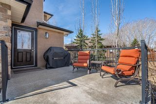 Photo 31: 38 Billy Haynes Trail: Okotoks Detached for sale : MLS®# A1101956