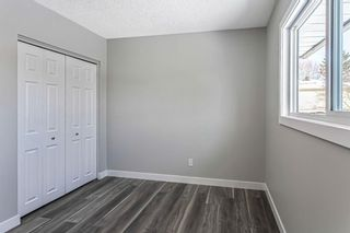 Photo 20: 40 Fyffe Road SE in Calgary: Fairview Detached for sale : MLS®# A1087903