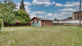 Photo 18: 12839 67 Street in Edmonton: Zone 02 House for sale : MLS®# E4260816