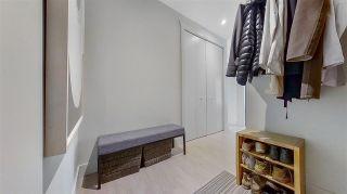 "Photo 3: 305 2065 W 12TH Avenue in Vancouver: Kitsilano Condo for sale in ""SYDNEY"" (Vancouver West)  : MLS®# R2587957"