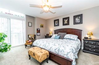 """Photo 24: 11 5797 PROMONTORY Road in Chilliwack: Promontory Townhouse for sale in """"Thorton Terrace"""" (Sardis)  : MLS®# R2554976"""