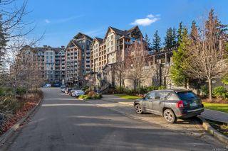 Photo 30: 601 1400 Lynburne Pl in : La Bear Mountain Condo for sale (Langford)  : MLS®# 861248