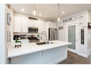 "Photo 1: 11163 240 Street in Maple Ridge: Cottonwood MR House for sale in ""CLIFFSTONE"" : MLS®# R2529866"