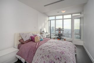 """Photo 9: 3301 1028 BARCLAY Street in Vancouver: West End VW Condo for sale in """"PATINA"""" (Vancouver West)  : MLS®# R2529159"""