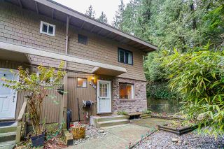 Photo 4: 329B EVERGREEN DRIVE in Port Moody: College Park PM Townhouse for sale : MLS®# R2433573