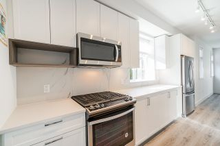 """Photo 15: 24 9688 162A Street in Surrey: Fleetwood Tynehead Townhouse for sale in """"CANOPY LIVING"""" : MLS®# R2513628"""