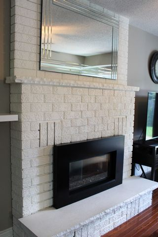 Photo 27: 4 Hodgson Street in Port Hope: House for sale : MLS®# 40010563