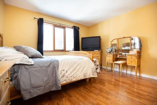 Photo 20: 309 Thibault Street in Winnipeg: St Boniface Residential for sale (2A)  : MLS®# 202008254