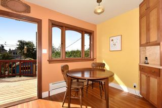 """Photo 6: 358 E 45TH Avenue in Vancouver: Main House for sale in """"MAIN"""" (Vancouver East)  : MLS®# R2109556"""