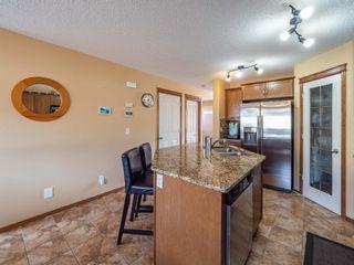 Photo 8: 151 CRANFORD Crescent SE in Calgary: Cranston Detached for sale : MLS®# A1089730