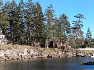Photo 9: 161 Colvilleton Trail in : Isl Protection Island Land for sale (Islands)  : MLS®# 870953