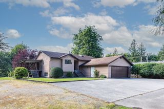 Photo 38: 31856 SILVERDALE Avenue in Mission: Mission BC House for sale : MLS®# R2611445