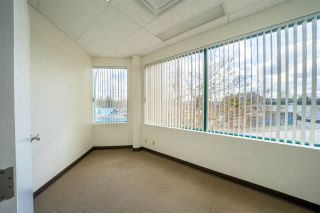 Photo 17: 204 22314 FRASER Highway: Office for lease in Langley: MLS®# C8037458