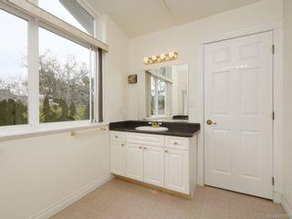 Photo 17: 4385 Wildflower Lane in : SE Broadmead House for sale (Saanich East)  : MLS®# 872387
