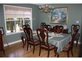 "Photo 3: 10020 NISHI Court in Richmond: Steveston North House for sale in ""STEVESTON NORTH"" : MLS®# V892730"