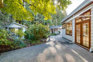 Photo 28: 1936 MACKAY Avenue in North Vancouver: Pemberton Heights House for sale : MLS®# R2621071