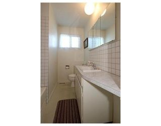 Photo 7: 4265 4267 SARDIS ST in Burnaby: Multifamily for sale : MLS®# V852227