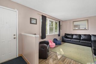 Photo 8: 206 Michener Crescent in Saskatoon: Pacific Heights Residential for sale : MLS®# SK870716