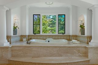 Photo 50: House for sale : 7 bedrooms : 11025 Anzio Road in Bel Air