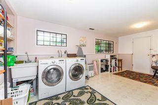 "Photo 31: 4306 YORK Street: Yarrow House for sale in ""YARROW"" : MLS®# R2599015"