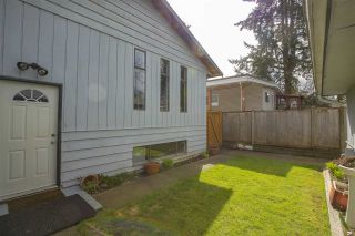Photo 35: 10485 155A Street in Surrey: Guildford House for sale (North Surrey)  : MLS®# R2554647