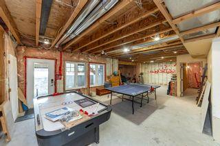 Photo 33: 55302 RR 251: Rural Sturgeon County House for sale : MLS®# E4234888