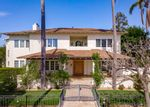 Main Photo: CORONADO VILLAGE House for sale : 5 bedrooms : 830 J AVENUE in CORONADO