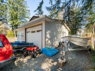 Photo 24: 5244 Sherbourne Dr in : Na Pleasant Valley House for sale (Nanaimo)  : MLS®# 872842