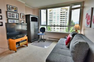 """Photo 21: 950 4825 HAZEL Street in Burnaby: Forest Glen BS Condo for sale in """"The Evergreen"""" (Burnaby South)  : MLS®# R2468680"""