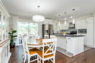 """Photo 7: 20235 36 Avenue in Langley: Brookswood Langley House for sale in """"Brookswood"""" : MLS®# R2301406"""