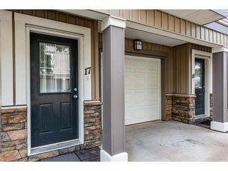 Photo 5: 17 9140 HAZEL Street in Chilliwack: Chilliwack E Young-Yale Townhouse for sale : MLS®# R2590211