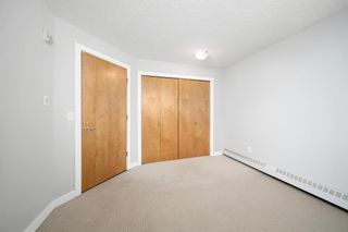 Photo 15: 212 317 19 Avenue in Calgary: Mission Apartment for sale : MLS®# A1080613