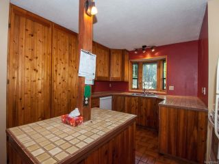 Photo 5: 2880 Transtide Dr in NANOOSE BAY: PQ Nanoose House for sale (Parksville/Qualicum)  : MLS®# 732804