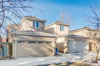 Photo 35: 5354 53 Street NW in Calgary: Varsity Detached for sale : MLS®# A1048774
