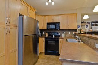Photo 7: 107 390 Marina Drive: Chestermere Apartment for sale : MLS®# A1097962
