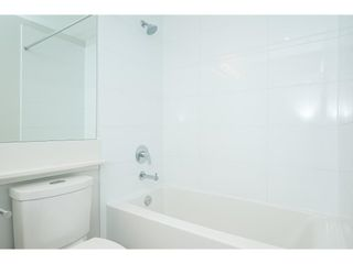 """Photo 21: A222 8150 207 Street in Langley: Willoughby Heights Condo for sale in """"Union Park"""" : MLS®# R2597384"""