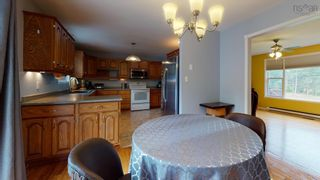 Photo 13: 107 Lemarchant Drive in Canaan: 404-Kings County Residential for sale (Annapolis Valley)  : MLS®# 202121858