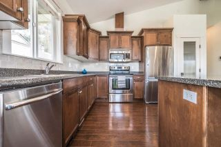 Photo 4: 47434 MACSWAN Drive in Chilliwack: Promontory House for sale (Sardis)  : MLS®# R2541908