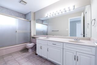 Photo 24: 3790 MOSCROP Street in Burnaby: Central Park BS House for sale (Burnaby South)  : MLS®# R2576518