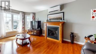 Photo 3: 77 Hopedale Crescent in St. John's: House for sale : MLS®# 1236760