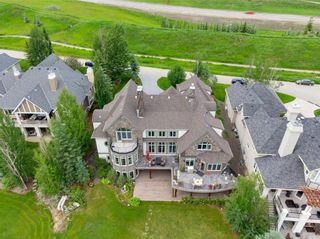 Photo 42: 16 Reflection Cove in Rural Rocky View County: Rural Rocky View MD Detached for sale : MLS®# A1093001