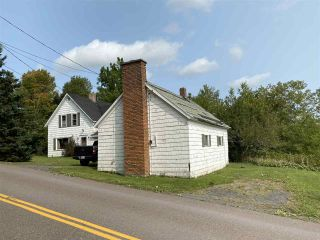 Photo 6: 452 Finlay Dan Road in Thorburn: 108-Rural Pictou County Residential for sale (Northern Region)  : MLS®# 202019530