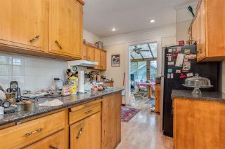 """Photo 14: 4275 SELKIRK Street in Vancouver: Shaughnessy House for sale in """"Shaughnessy"""" (Vancouver West)  : MLS®# R2574675"""