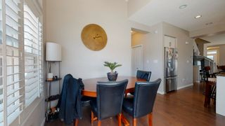 Photo 13: 17504 58 Street in Edmonton: Zone 03 House for sale : MLS®# E4244761