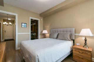 "Photo 19: 220 2860 TRETHEWEY Street in Abbotsford: Central Abbotsford Condo for sale in ""LA GALLERIA"" : MLS®# R2560369"