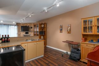 """Photo 16: 65 2615 FORTRESS Drive in Port Coquitlam: Citadel PQ Townhouse for sale in """"ORCHARD HILL"""" : MLS®# R2433469"""