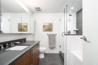 """Photo 18: PH5 250 E 6TH Avenue in Vancouver: Mount Pleasant VE Condo for sale in """"DISTRICT"""" (Vancouver East)  : MLS®# R2564875"""
