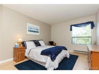 Photo 9: 302 1039 Caledonia Ave in VICTORIA: Vi Central Park Condo for sale (Victoria)  : MLS®# 710816